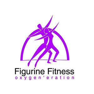 Figurine Fitness Indira Nagar