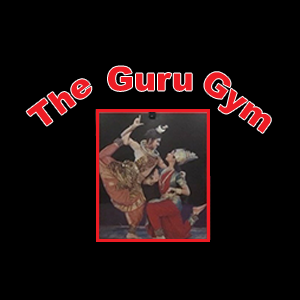 The Guru Gym Sector 7 Faridabad