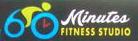 60 Minutes Fitness Studio