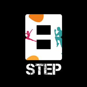 8 Step Dance And Fitness Studio Bapu Nagar