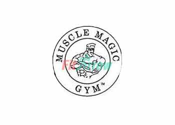 Muscle Magic Gym kotla