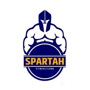 Spartah Fitness Clubb