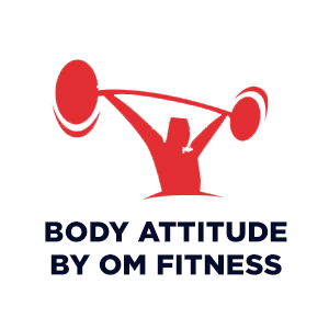 Body Attitude By Om Fitness