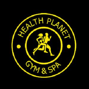 Health Planet Gym&Spa Sector 14