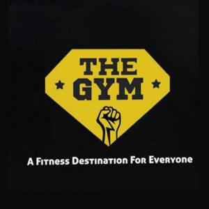 The Gym Sangvi