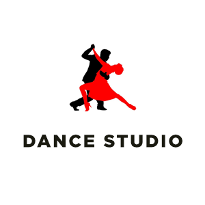 Dance Studio Saket