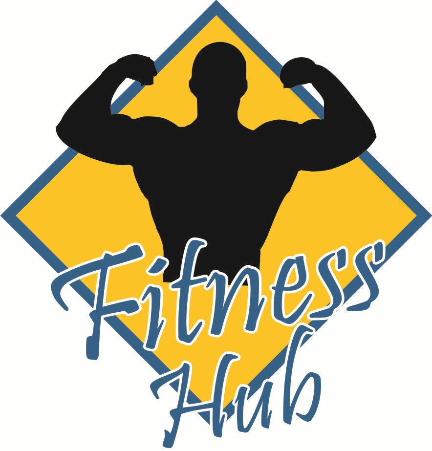 Fitness Hub Crescent Plaza Andheri East