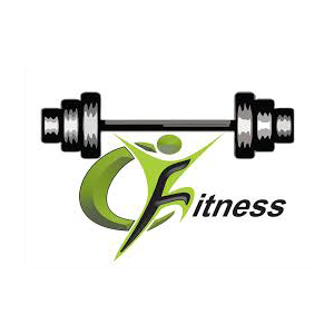 https://images.fitpass.co.in/studio_logo_32FED95B527E9C.png
