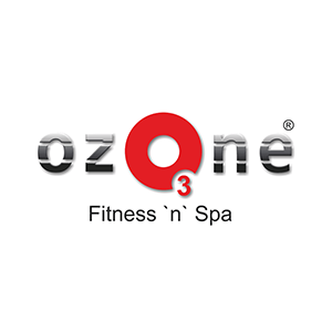 Ozone Fitness And Spa