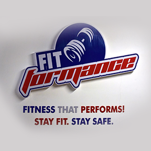 Fit Formance Panjrapol