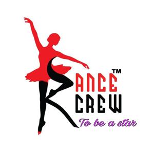 RS Dance Crew & Zumba Fitness