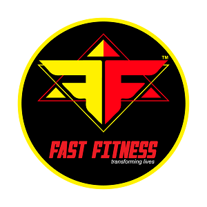Fast Fitness Health Club
