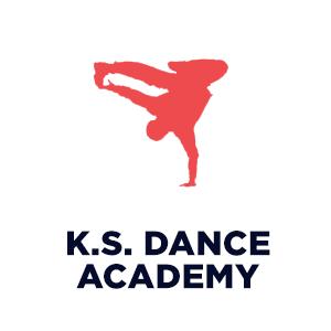 K.S. Dance Academy