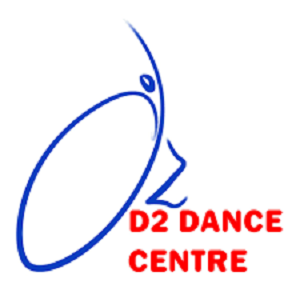 D2 Dance Centre Mira Road