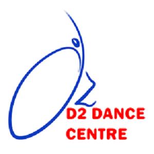 D2 Dance Centre
