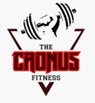 The Cronus Fitness