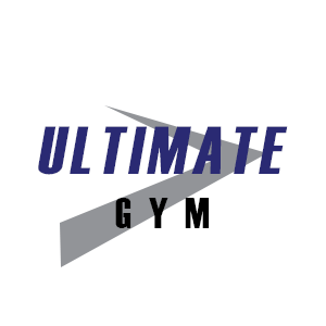 The Ultimate Gym