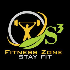 S3 Fitness Zone