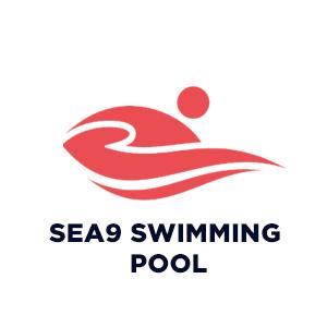 Sea9 Swimming Pool