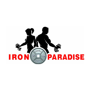 Iron Paradise Gym Goregaon West