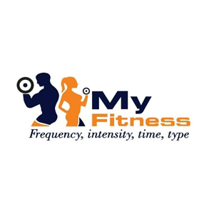 https://images.fitpass.co.in/studio_logo_34DBB20E234444.png