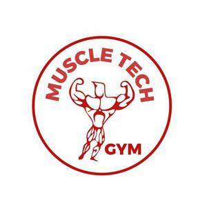 Muscle Tech Gym Ramchandra Puram