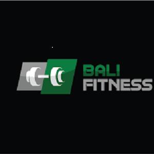 Bali Fitness Sector 8 Rohini