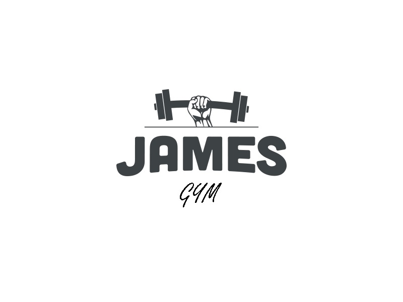 James Gym Ejipura