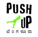 Push Up Bengaluru
