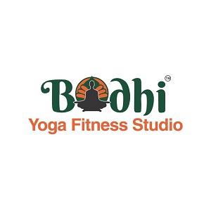 Bodhi Yoga Fitness Studio Khairatabad