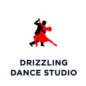 Drizzling Dance Studio Vasant Vihar