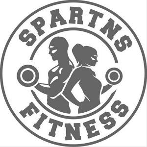 Spartns Fitness