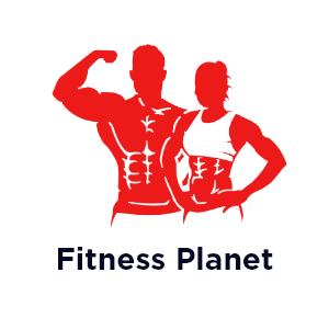 Fitness Planet