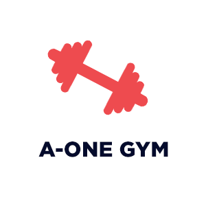 A-ONE Gym Ardee City