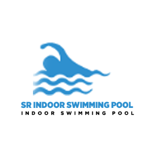 SR INDOOR SWIMMING POOL Madinaguda