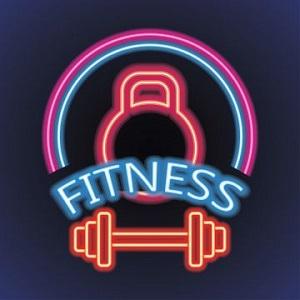 Body Punch Fitness
