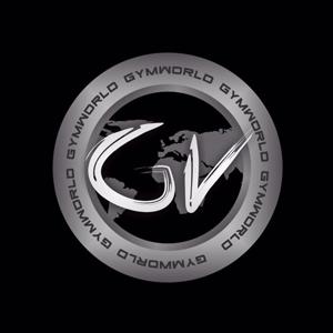 Gv's Gym World Narol