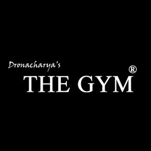 Dronacharya The Gym New Industrial Township