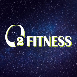 https://images.fitpass.co.in/studio_logo_37ADEFBE0829E2.png