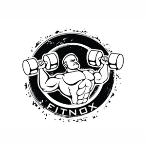 Fitnox - The Gym Chirag Delhi