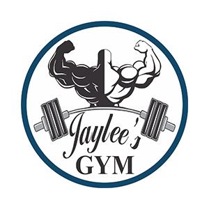 Jaylee's Gym Gota