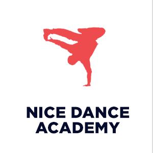 Nice Dance Academy