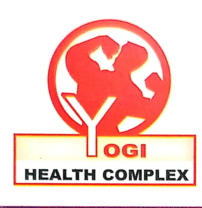 Yogi Health Complex
