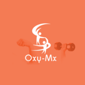 Oxy - Mx Fitness Centre