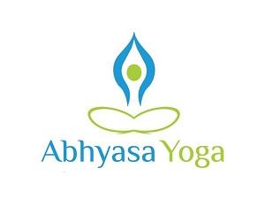 Abhyasa Yoga Institute
