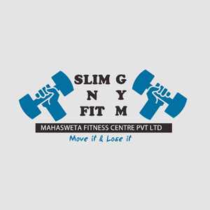 Slim N Fit Bhowanipore