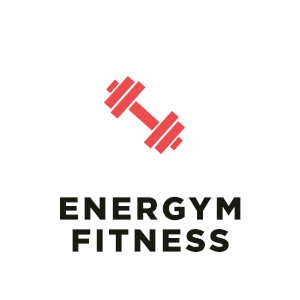Energym Fitness Sector 15 Gurgaon