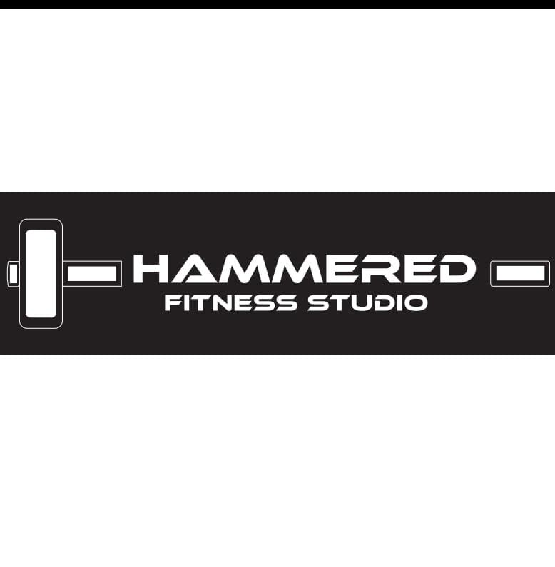 Hammered Fitness Studio Krishnarajapuram
