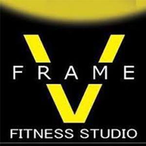 V Frame Fitness Studio