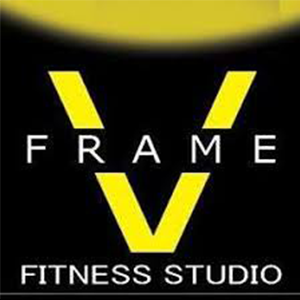 V Frame Fitness Studio Valasaravakkam